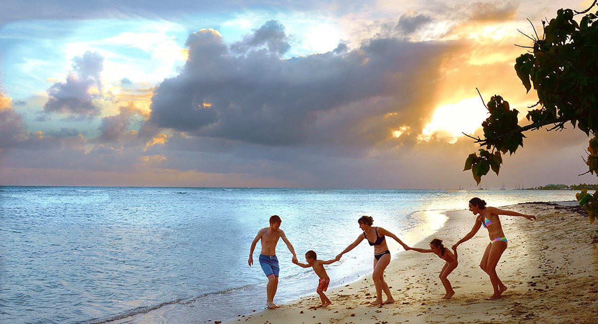 Avoid Pain During Vacation