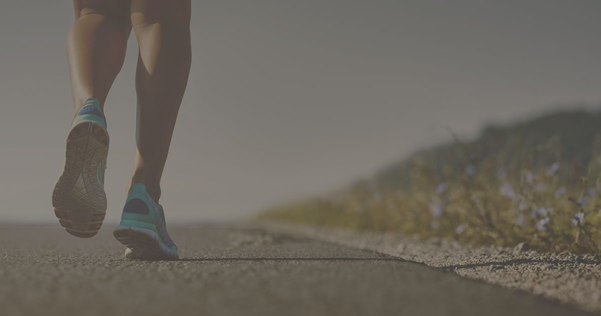 11 Running Tips and Techniques from a Veteran Distance Runner