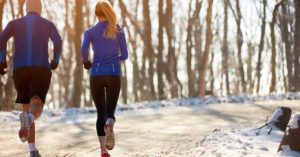 Ask the Expert: What do you wear when training for a marathon?