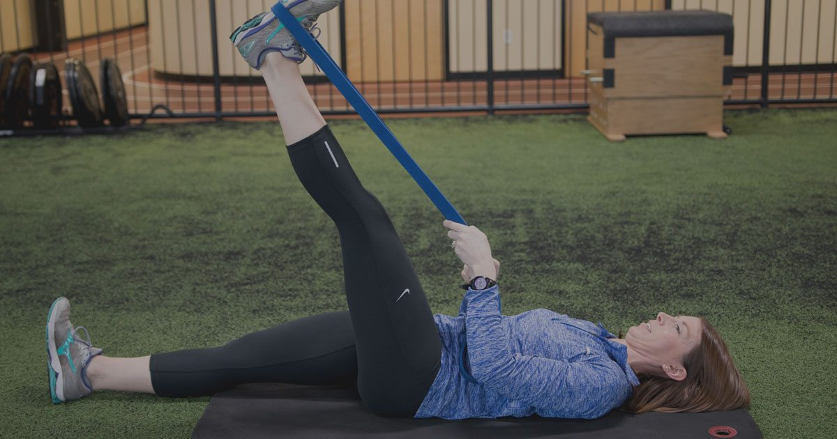 Static Stretching Explained   Performance Therapies
