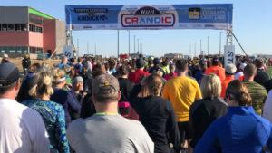 Strength Training Tips for Runners